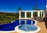 Algarve villa