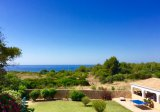 Villa Nova Chanteria - Stunning Sea views