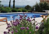 Villa Les Demeures du Luc