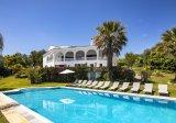 Villa Luz 20 piscine